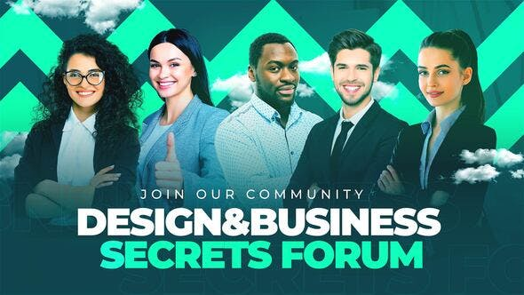 event promo 23154392 free download, event promo video template free download, promo template free download, 23143017 event promotion, event promo template after effects free, event promo | corporate meet up 26739741, online event promo 26546784 videohive, free download after effects templates, types of events, Business Event Promo, Business Event Promo free download, downlaod free Business Event Promo, free Business Event Promo, downlaod Business Event Promo, Business Event Promo download free, Business Event Promo download