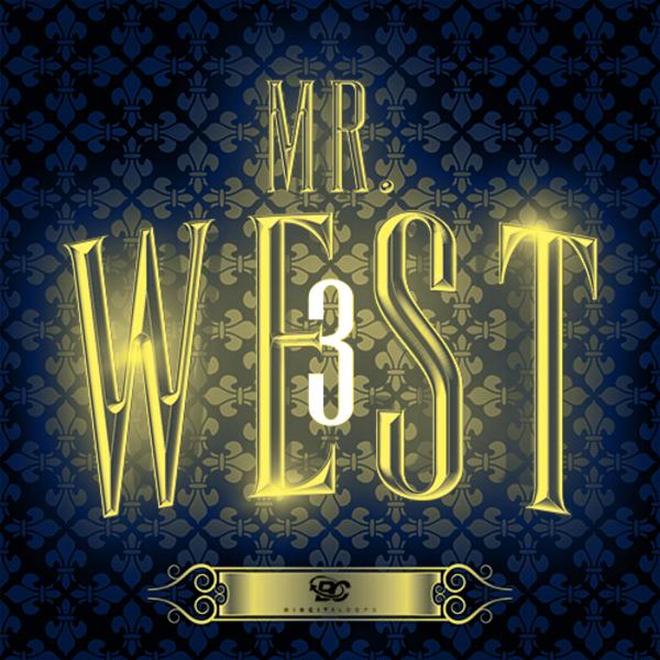 Big Citi Loops Mr. West 3