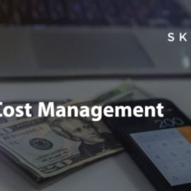 Cost Management in Azure – Skylines Academy (Premium)