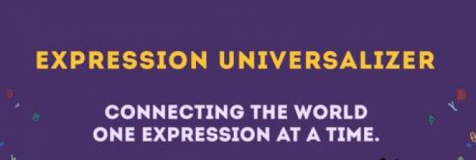 Expression Universalizer 3.2.0 for After Effects