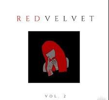 Fred and Co. Music Red Velvet Vol.2 [WAV] (Premium)