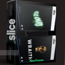 Initial Slice -Expansion Packs Bundle 4 (premium)