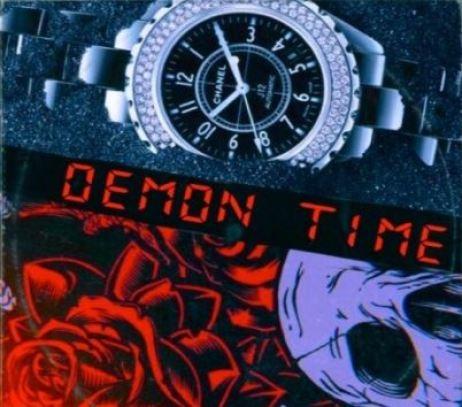 Major Loops Demon Time