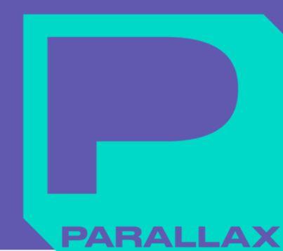 Parallax Afterhours Progressive and Tech [WAV, MiDi]