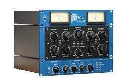 Pulsar Audio Mu v1.2.1 (Premium)