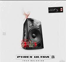 RatchetGxds Pyrex Ultra Trap Melodies [WAV] (Premium)