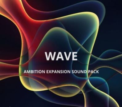Sound Yeti Wave Ambition Expansion Pack [KONTAKT]