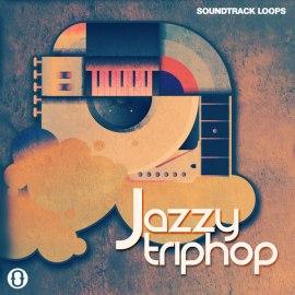 SoundTrack Loops Jazzy Trip Hop [WAV] (Premium)
