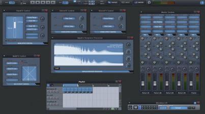 Synapse Audio Orion 8 v8.6 [WiN]