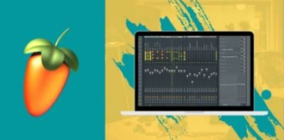 Udemy Learn how to mix vocals in FL Studio like a pro [TUTORiAL]