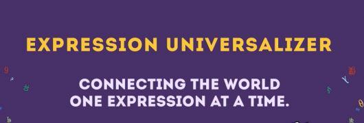 Aescripts ExpressionUniversalizer 4.0.5