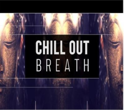 BFractal Music Chill Out Breath [WAV]
