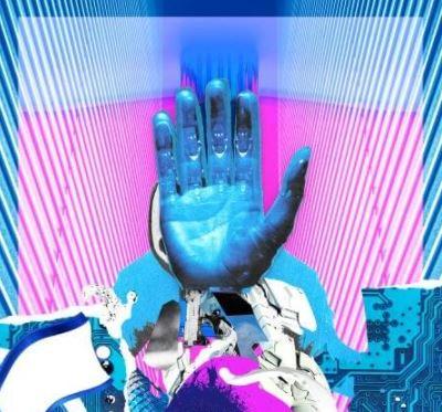 Capsun ProAudio Love Lines Cybertronica [WAV]