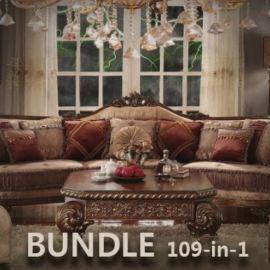 Cartel Loops BUNDLE 109-in-1 [MULTiFORMAT] (premium)