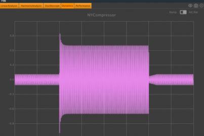 DDMF PluginDoctor v1.5.0