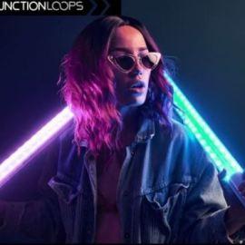 Function Loops Billboard Vocals [WAV] (Premium)