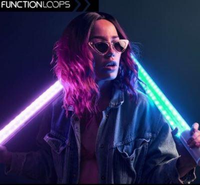 Function Loops Billboard Vocals [WAV]