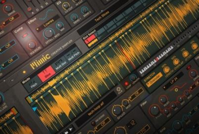 Groove3 Mimic Explained® [TUTORiAL]
