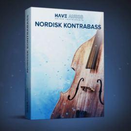 Have Audio Nordisk Kontrabass 2 KONTAKT (premium)
