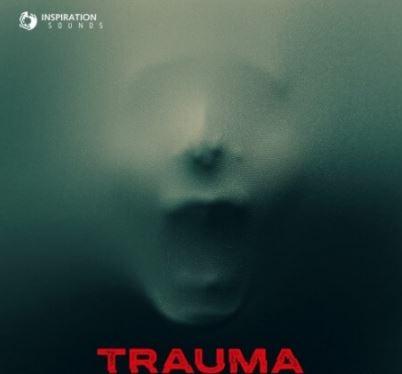 Inspiration Sounds Trauma [MULTiFORMAT]