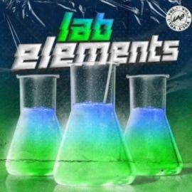 LAB Recordings LAB Elements Vol.1 [Synth Presets, WAV] (Premium)