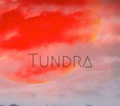 Major Loops Tundra [WAV]
