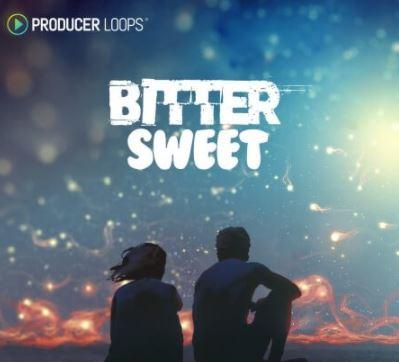 Producer Loops Bitter Sweet [MULTiFORMAT]