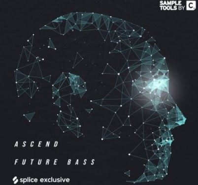 Sample Tools By Cr2 Ascend Future Bass [WAV]