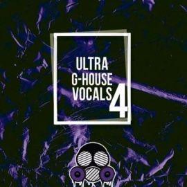 Vandalism Ultra G-House Vocals 4 [WAV] (Premium)