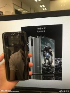 Xiaomi Pocophone F2(Redmi K20 Pro)のスペック/ベンチマーク情報まとめ