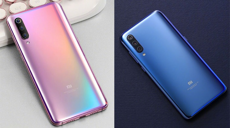 Xiaomi Mi 9 SE実機レビュー!価格やスペック、カメラの情報について