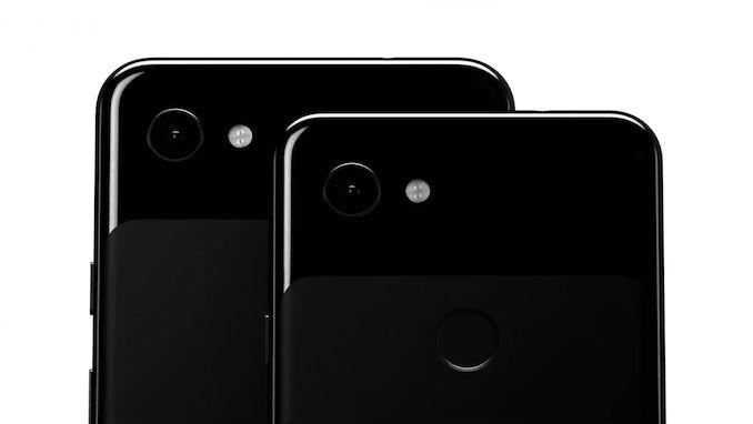 Google Pixel 3a XL実機レビュー:少し割高。カメラは良い。