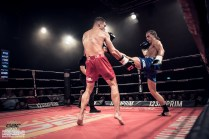 Codron vs Choinard-8