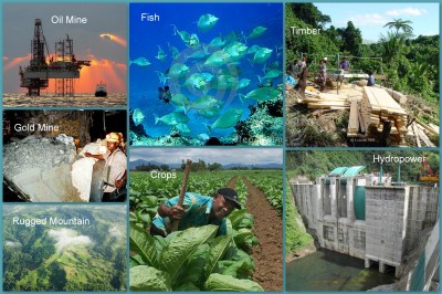 Fiji Islands | Bula which means Hello in Fijian in this ...