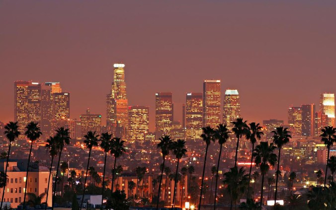 36056450-los-angeles-wallpaper