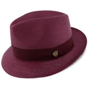 7e865c2ad Straw Hats – Page 2 – World Hats