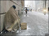 _39798977_homeless_street_203