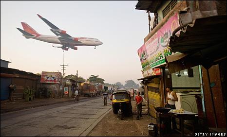 airindialandinggetty466
