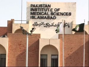 PIMS to remain high alert for two months