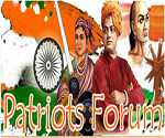 patriots_forum
