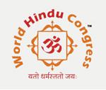 world_hindu_congress