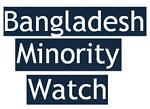 bangladesh_minority_watch