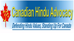 canadian_hindu_adovocacy