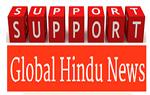 global_hindu_news