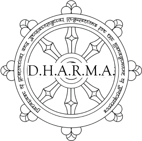 Image result for dharma