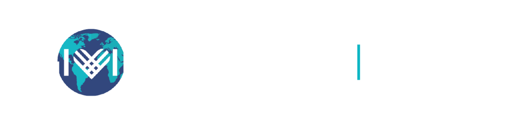 Giving Tuesday | Now