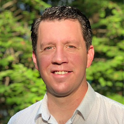 Sean Griffin