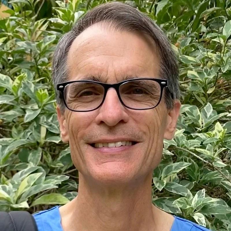Nancy Green
