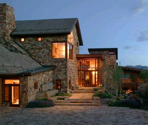 https://i2.wp.com/worldhousedesign.com/wp-content/uploads/2009/11/Vail-Valley-Residence-in-Avon-Colorado-1.jpg