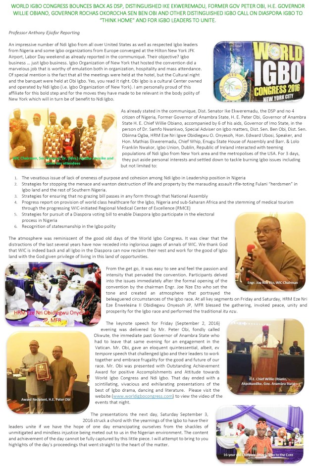 2016-convention-report-2_page_1